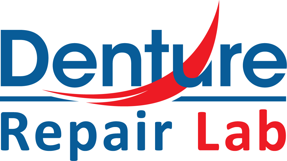 Denture Repair Labs
